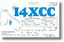 10G_I4XCC_1