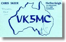 70_VK5MC