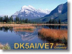 DK5AI_VE7