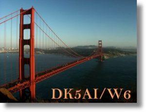 DK5AI_W6