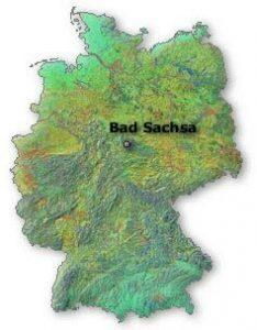Map_Sachsa